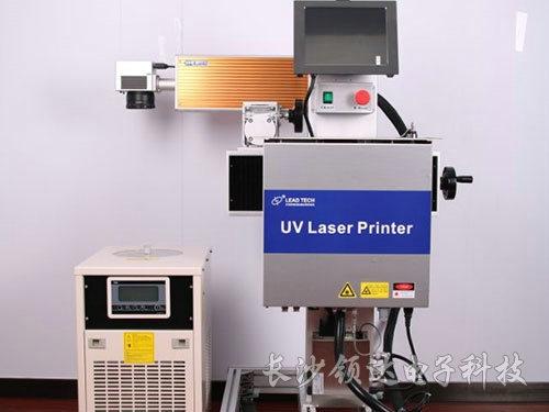 UV紫外激光机